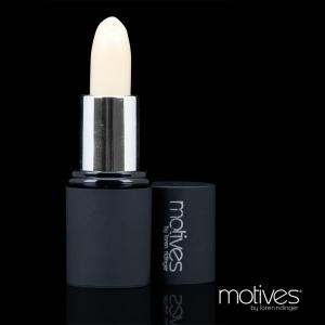 Motives Vitamin E Lip Treatment