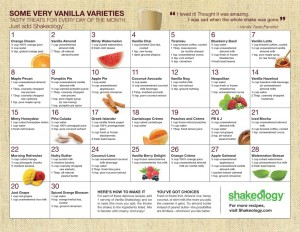 Vanilla-Recipe-Calendar-1