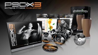 p90x3-challenge-pack