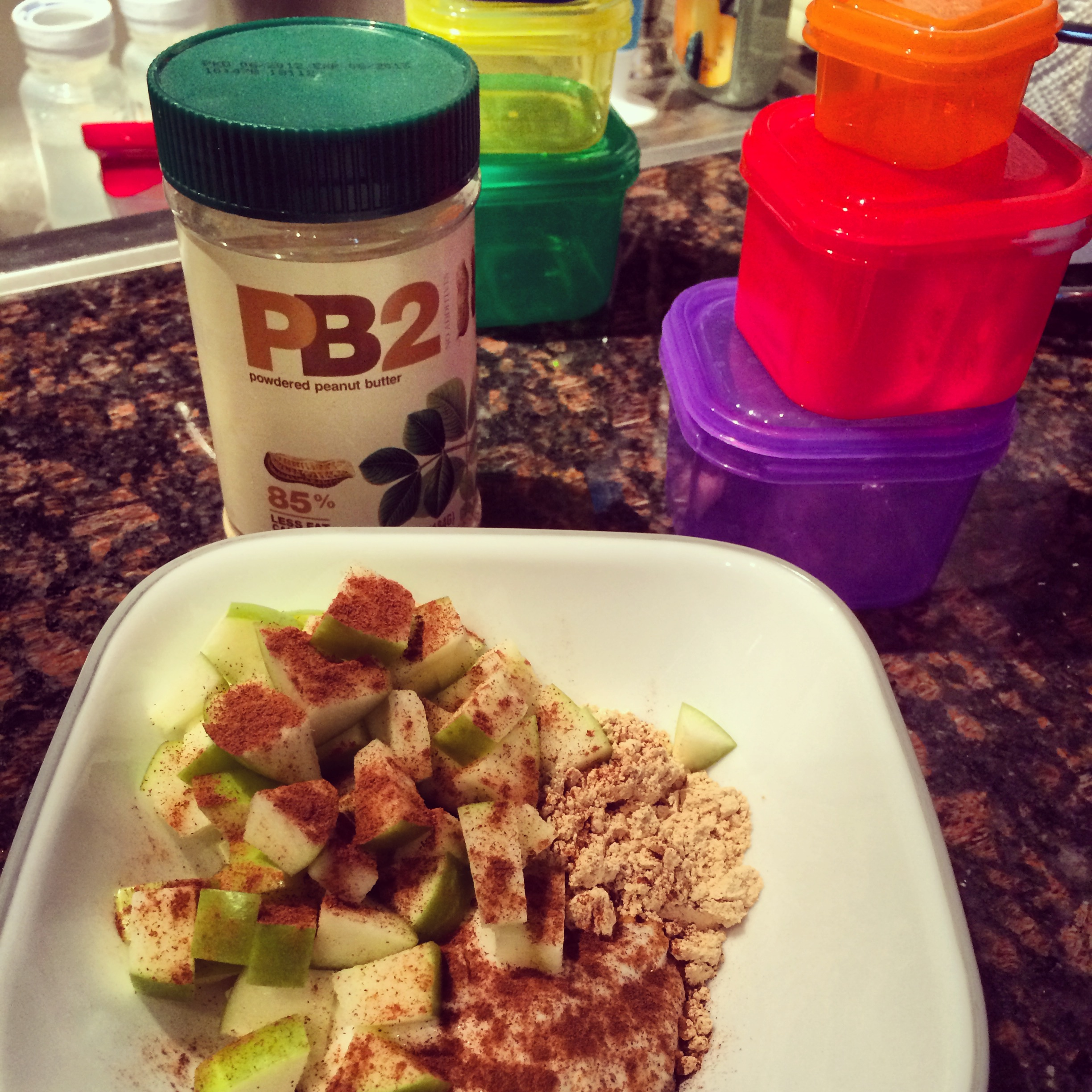 my 21 day fix meals jaclyn mcdevitt health fitness