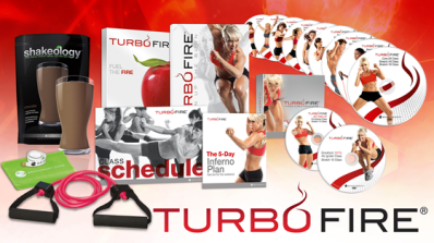 TurboFire_Challenge_Pack