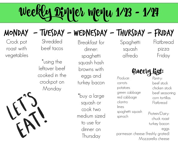 dinner-meal-plan-1-23-to-1-27