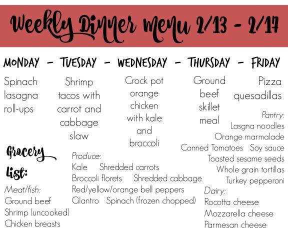 weekly-dinner-menu-2-13-to-2-17