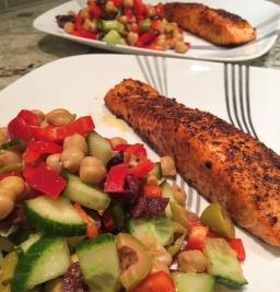 blackened-salmon-with-mediterranean-salad.jpg