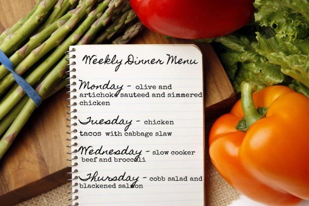weekly dinner menu 7 (1)